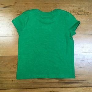Gymboree Shirts & Tops - NWT Gymboree Girls T-shirt